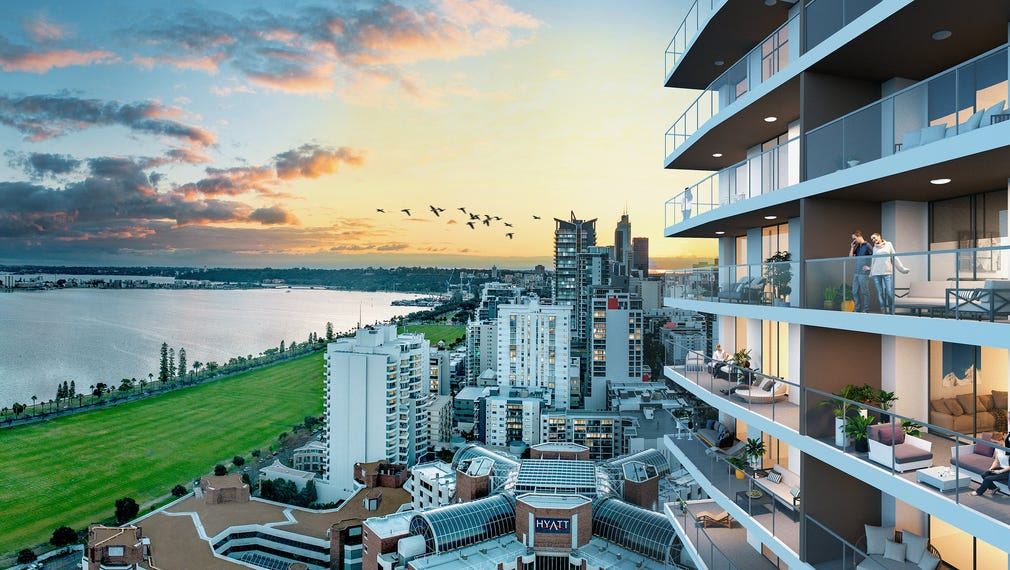 63 adelaide terrace east perth wa 6004 for 150 adelaide terrace perth