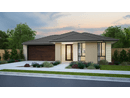 210 Mikaella Way, Logan Reserve, Qld 4133
