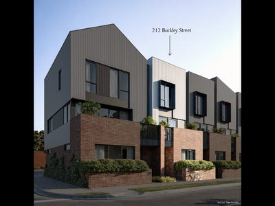 Property for Sale in Footscray, VIC 3011 - rumah123 com - Page 8
